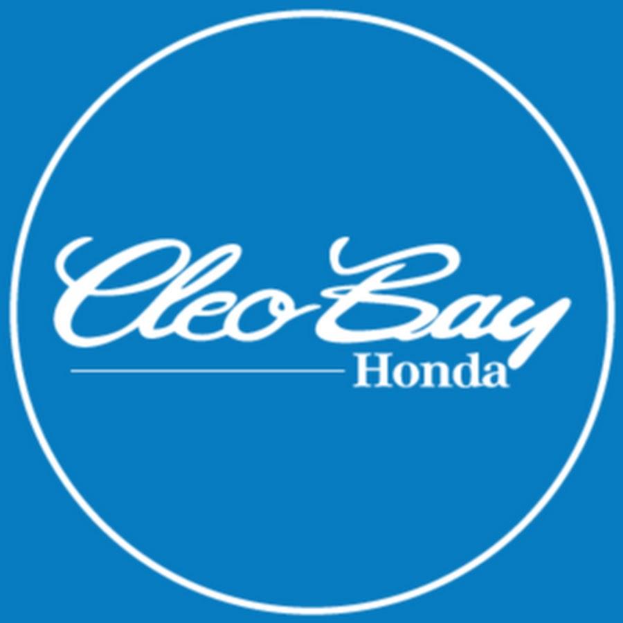 Cleo Bay Honda >> Cleobayhondakilleen Youtube