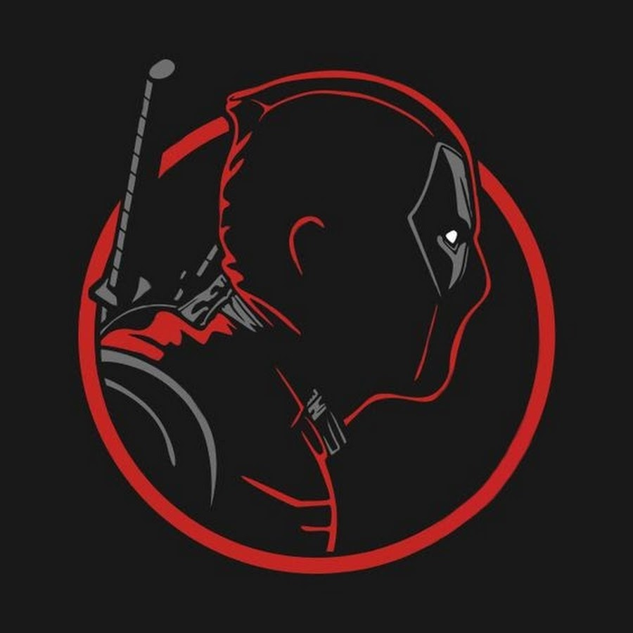 Bmw 3 0 Cs: Deadpool CSGO