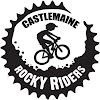 Castlemaine Rocky Riders
