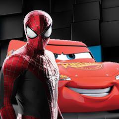 Örümcek Adam Şimşek McQueen ne Kadar Kazanıyor?