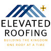 Elevated Roofing