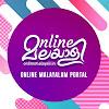 Online Malayali