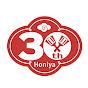 HONIYA