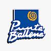 Alfajores Punta Ballena