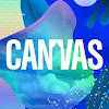 CANVASmuseum