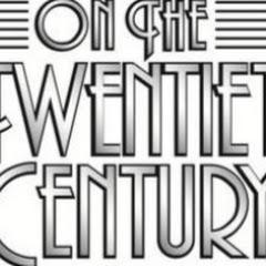 Twentieth Xentury