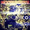 Woodlaender