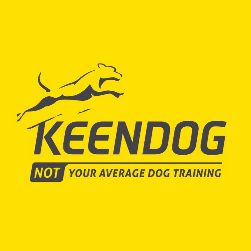 KeenDog Training