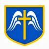 The Guardian Catholic Schools