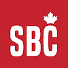 Sports Business Canada
