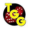 The Gaming Gang