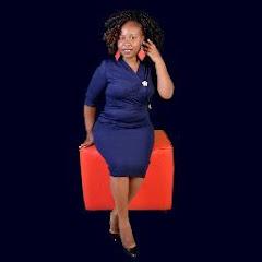 Phoebe Mwikali