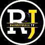RJ Basketball TV