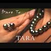 tarapearls