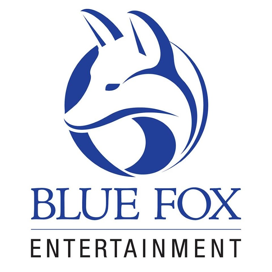 Blue Fox Entertainment - YouTube
