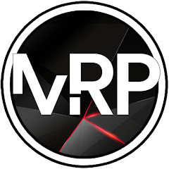 Stream PC games to Chromebook using Moonlight app