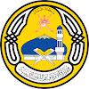وزارة الأوقاف والشؤون الدينية