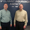 McElhinny Insurance Agency LLC