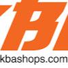 kbashops.com