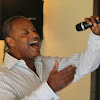 Thos Shipley - Jazz Artist, Vocalist, Performer