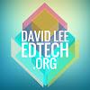 DavidLeeEdTech