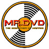 Mr.DvD-Productions