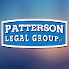 Patterson Legal Group, L.C.
