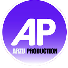 ARZU PRODUCTION HD