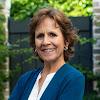 Lynn Pineda