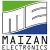 Maizan Electronics