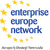 Enterprise Europe Network İSTANBUL