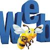 web bee