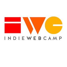IndieWebCamp Youtube Channel for Indiewebcamp Events. Live and Recorded Feed from Various IWC Events