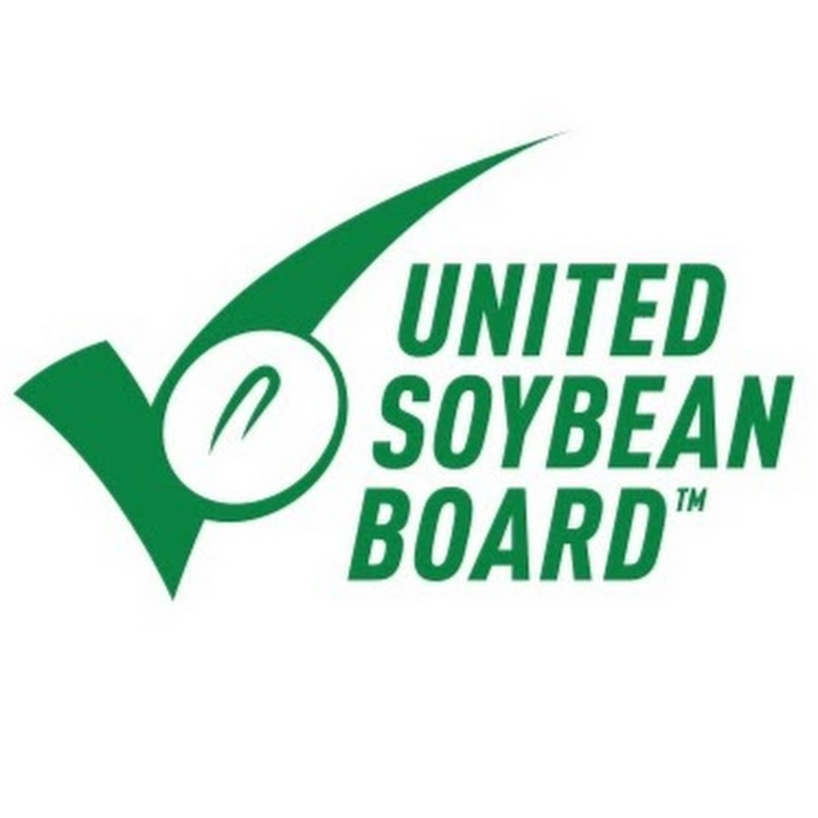 Image result for united soybean board