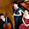 Tokyo-Bruxelles Trio