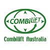 Combilift Australia