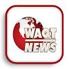 WaqtNews TV