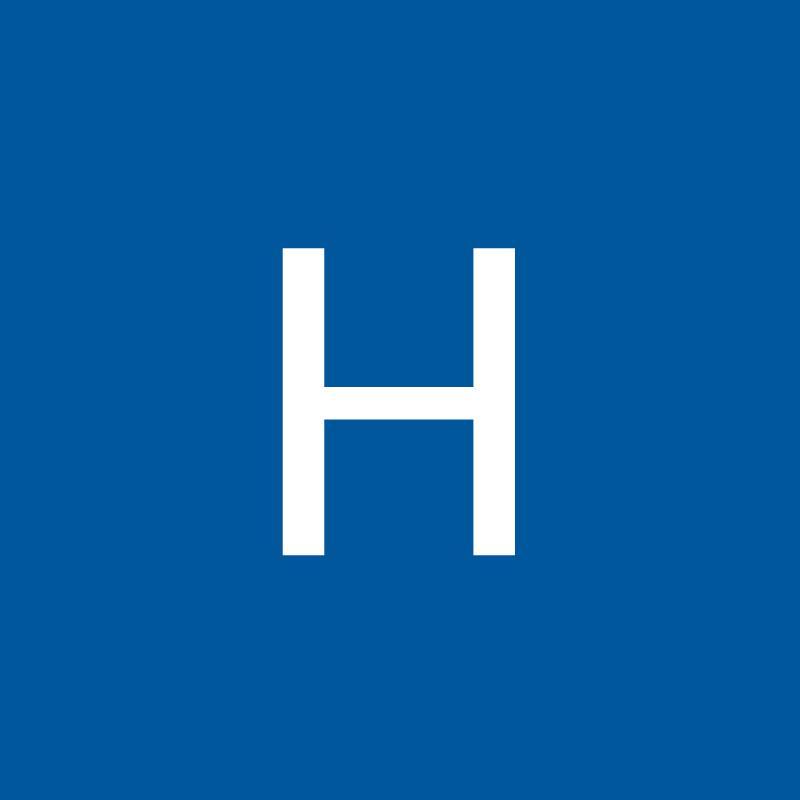 Helly Luv (HellyLuv)