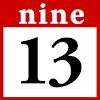 Nine13sports