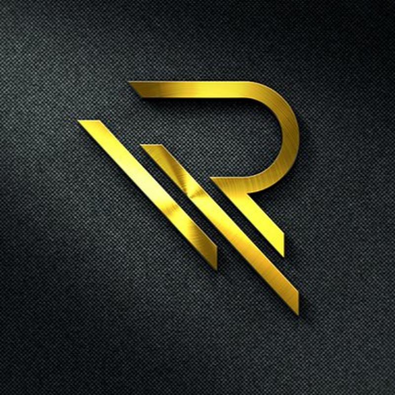 Mr Rozal (mr-rozal)