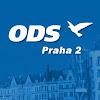 ODS Praha 2