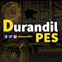 Durandil PES
