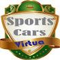 VirtuaSportsCars