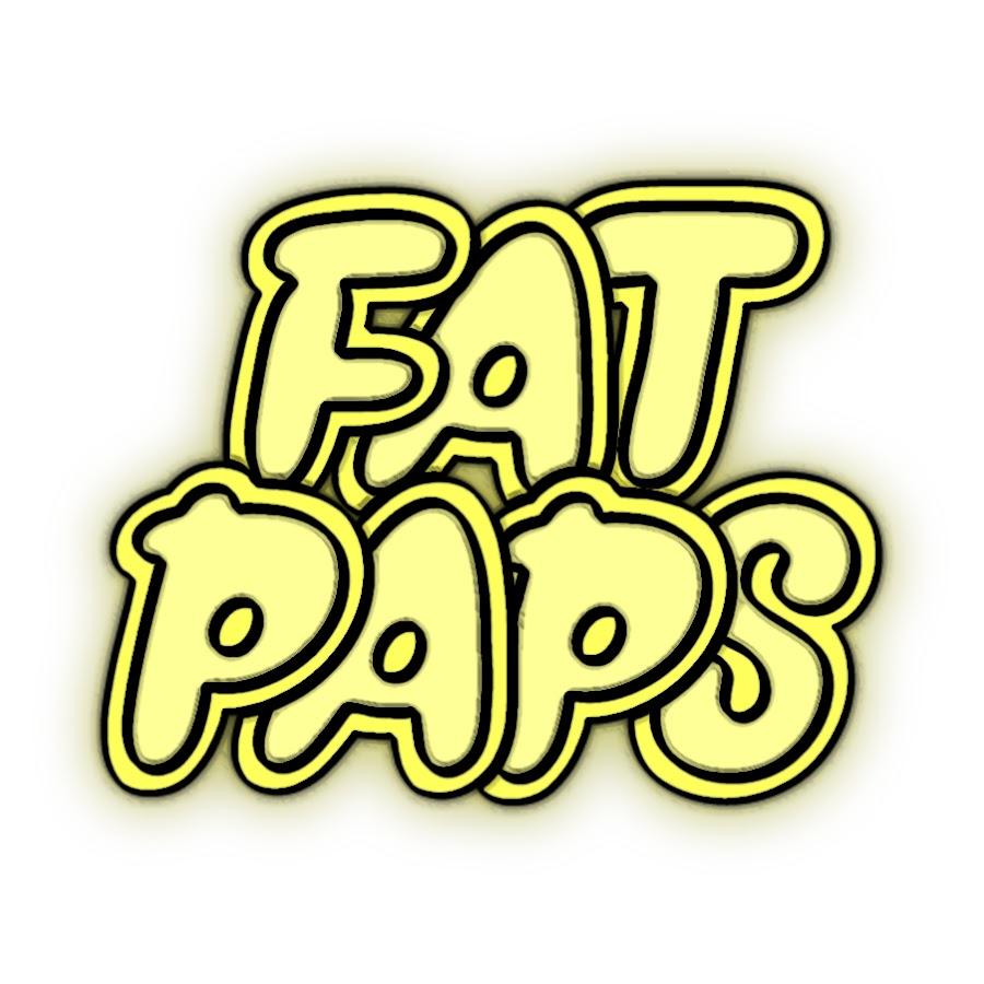Fat Paps