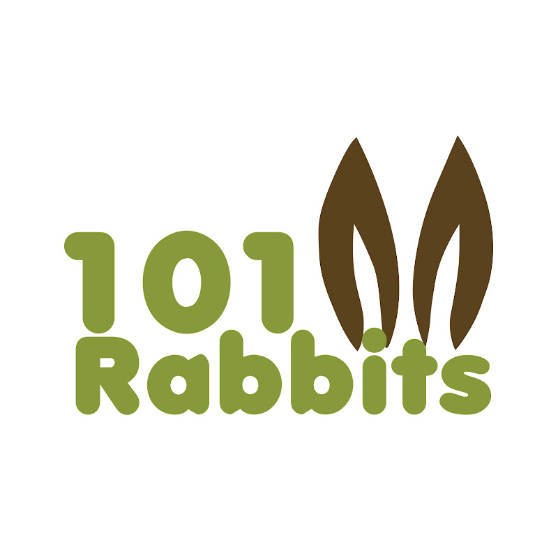 101Rabbits