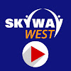 Skyway West Business Internet Solutions