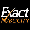 ExactPublicity