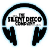 The Silent Disco Company - Hire & Events