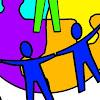 S.I.Di.Ma. Societa' Italiana Disability Manager