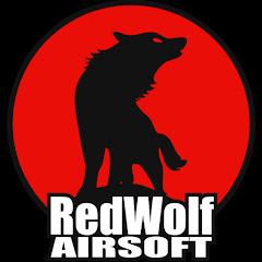 RedWolf Airsoft Net Worth